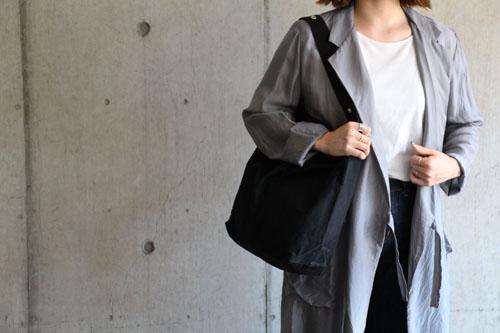 bag!!!_b0165512_16544243.jpg