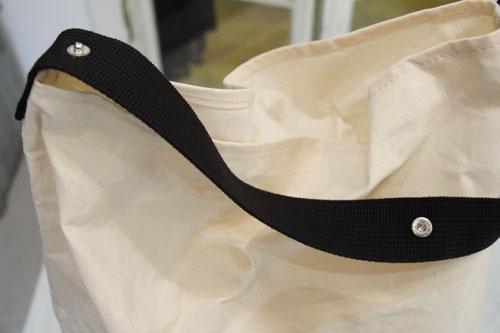 bag!!!_b0165512_16544714.jpg