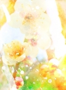 2016/11/2-7 伝統美と光のコラボ☆ワンネスアート 若生ひとみ展Ⅵ_e0091712_1058367.jpg
