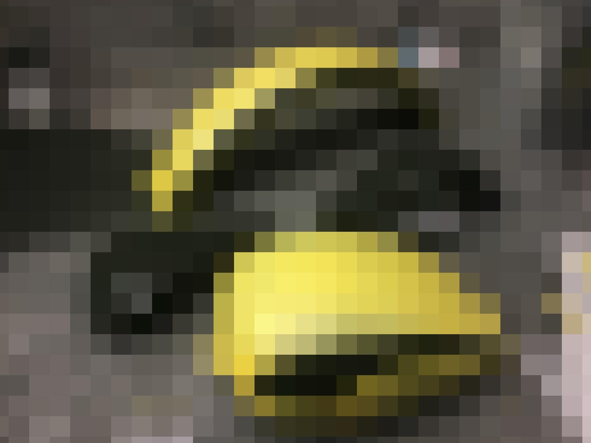 a0164918_19035491.jpg