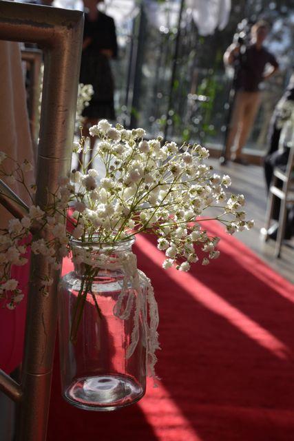 太陽に祝福された結婚式_f0155522_08075505.jpg