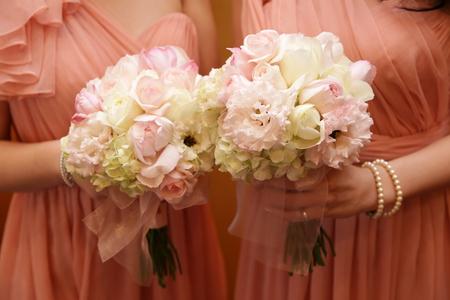 新郎新婦様からのメール 帝国ホテルの花嫁様より 幸せの美しいさざ波のように_a0042928_1171531.jpg