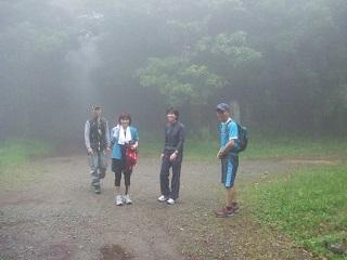 松江近郊ノトレランコース⑩_d0007657_956429.jpg