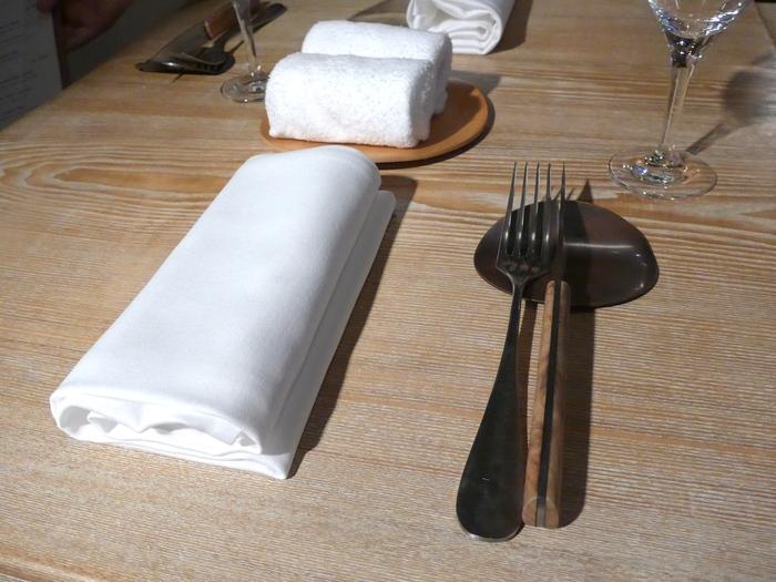 初台「レストラン アニス」へ行く。_f0232060_1748293.jpg