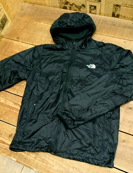 THE NORTH FACE &Patagonia❗❗_a0108963_08301399.jpg