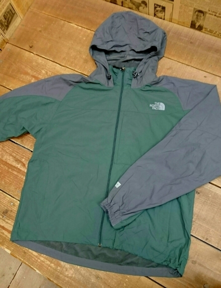 THE NORTH FACE &Patagonia❗❗_a0108963_08301659.jpg