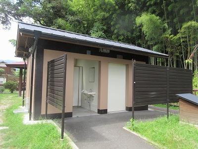 カワセミ公園(那珂川市)_a0093965_1710172.jpg