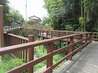 カワセミ公園(那珂川市)_a0093965_17344773.jpg