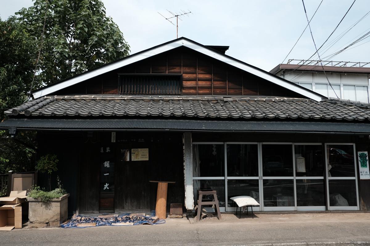 小江戸にて時代を拾うの巻~Ⅱ_c0084666_21503558.jpg