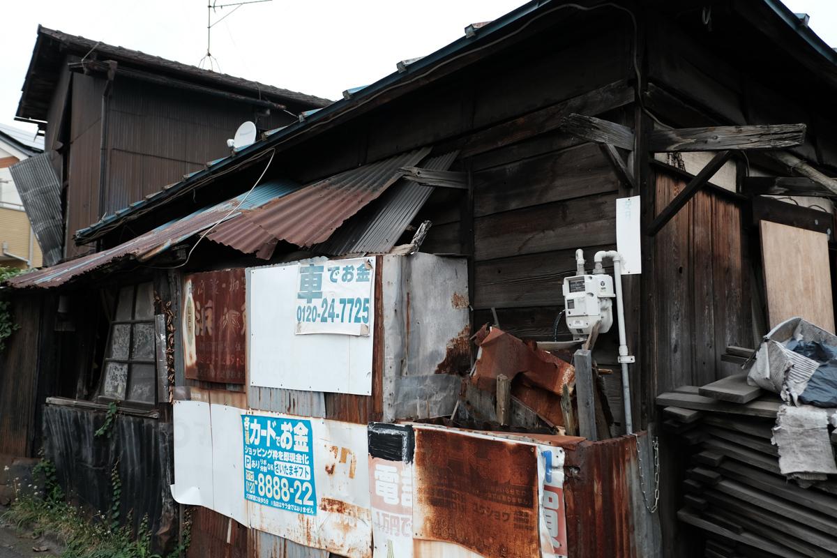 小江戸にて時代を拾うの巻~Ⅴ_c0084666_22184608.jpg