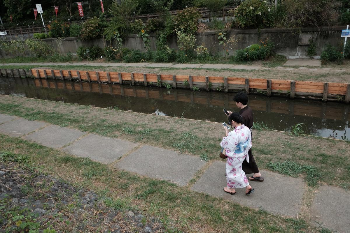 小江戸にて時代を拾うの巻~Ⅴ_c0084666_22184671.jpg