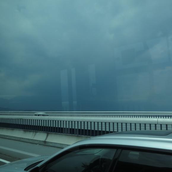 ラフォーレ琵琶湖に行ってきたよ。何しに?_c0001670_16155485.jpg