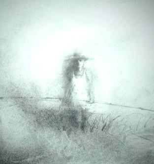 《【アーカイブス49】『ヤマセミの渓から ――― ある谷の記憶と追想 》_e0143870_9553652.jpg