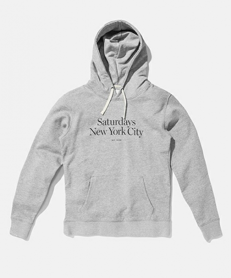 SATURDAYS NYC 2016 Fall Items_f0020773_19594298.jpg