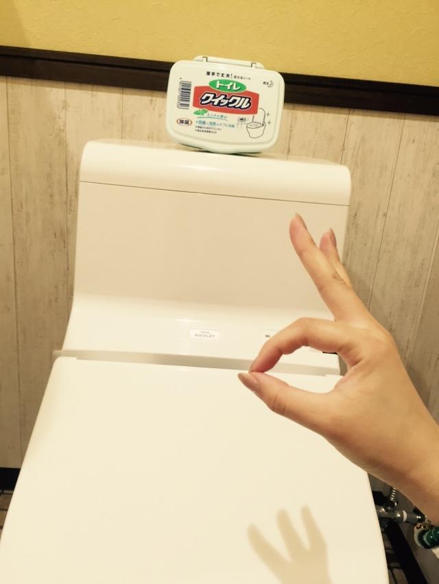 8月28日 日曜日!トミ店のニコニコブログ!!ランクル ハマーの専門店☆_b0127002_1952741.jpg