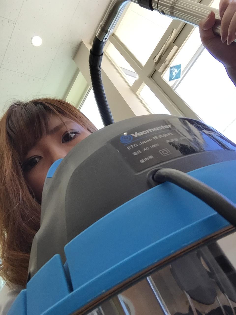 8月28日 日曜日!トミ店のニコニコブログ!!ランクル ハマーの専門店☆_b0127002_1955361.jpg