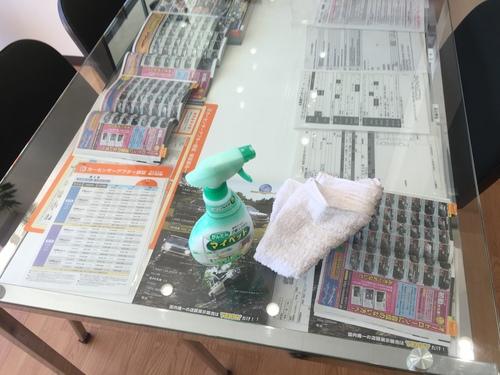 8月28日 日曜日!トミ店のニコニコブログ!!ランクル ハマーの専門店☆_b0127002_1959100.jpg