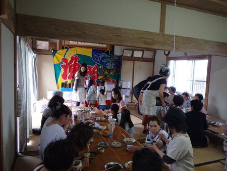 夏休み_f0208315_14321521.jpg