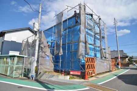 台風10号対策_a0152040_234162.jpg