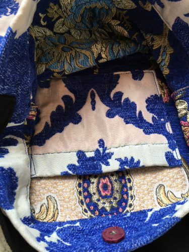 美しき…dress shirt_a0117545_14492790.jpg
