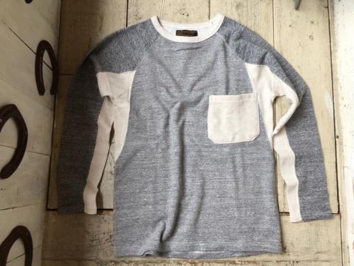 美しき…dress shirt_a0117545_14492919.jpg