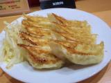 浜松の美味しいもの_c0087349_4541381.jpg