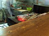浜松の美味しいもの_c0087349_4542381.jpg