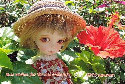 b0059664_9571426.jpg
