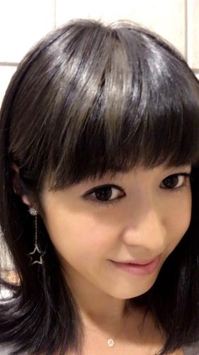 lani hair daikanyama ⭐️_c0151965_15114891.jpg
