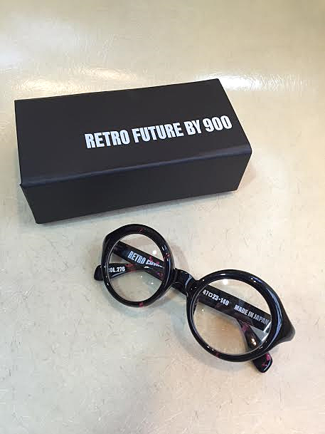 RETRO FUTURE BY 900 2016 NEW ARRIVAL_f0208675_17162736.png