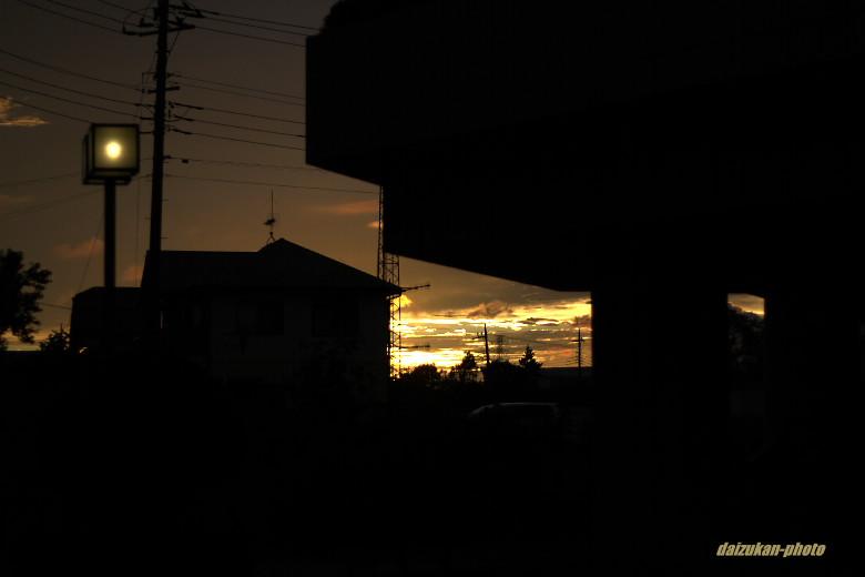 d0167382_201113.jpg