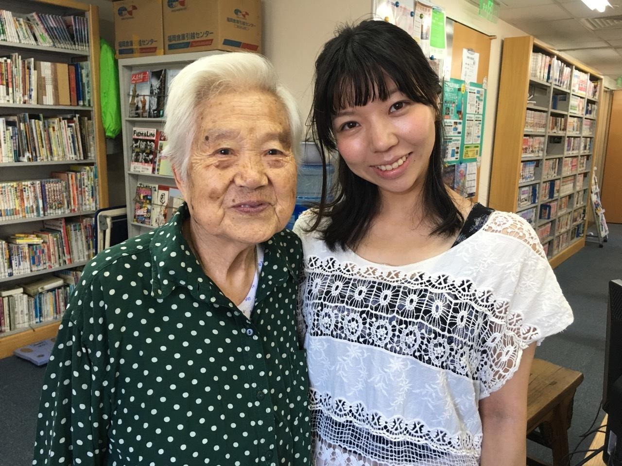 这个日本姑娘的中文水平好棒!_d0027795_14022152.jpeg