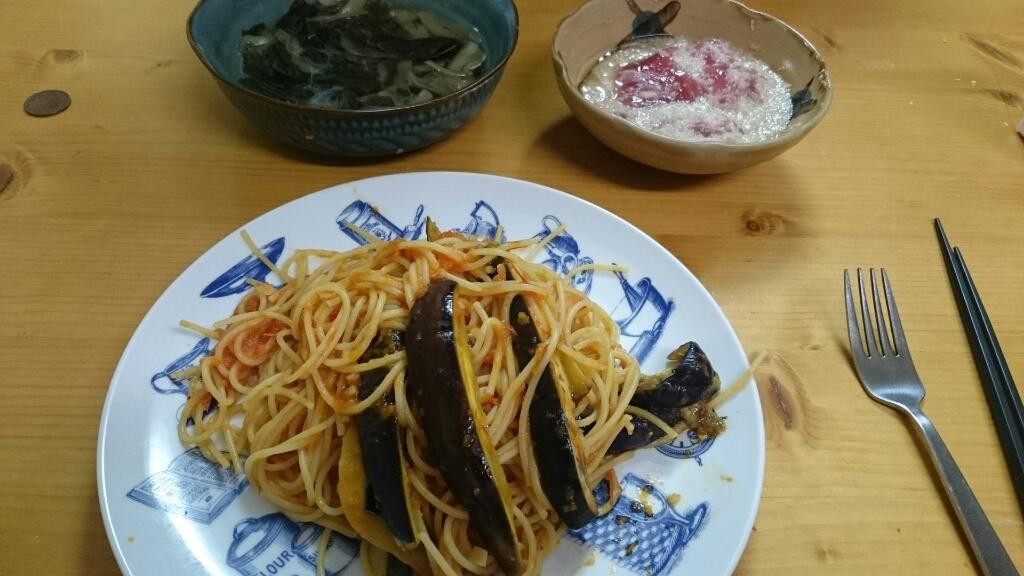 野菜をすべて食べ尽くした。_e0076995_11004431.jpg