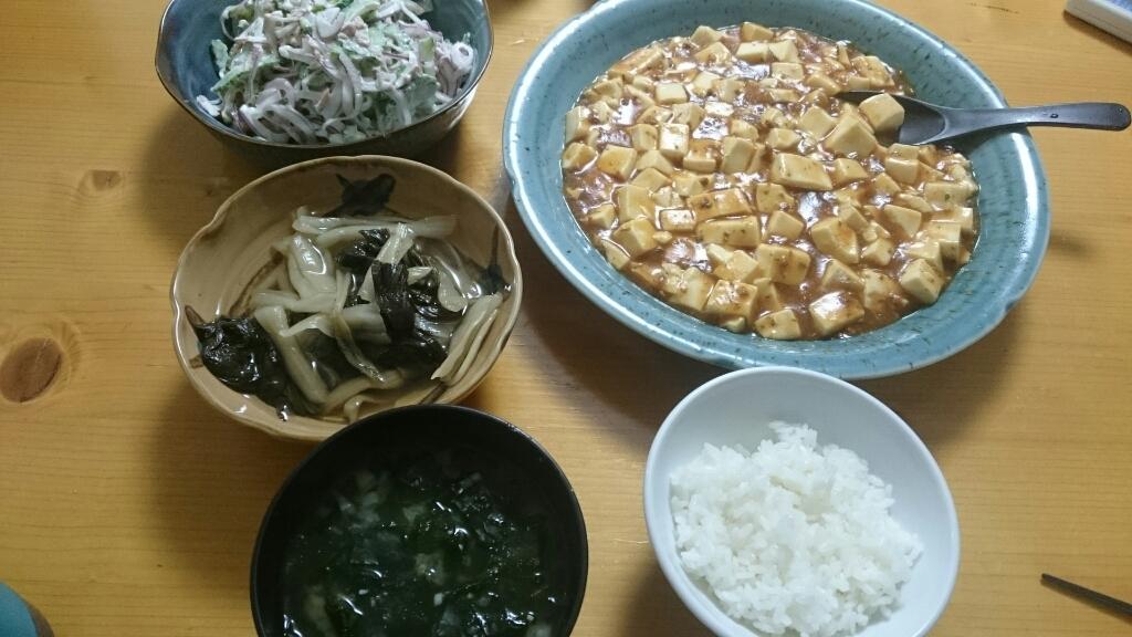 野菜をすべて食べ尽くした。_e0076995_11004567.jpg
