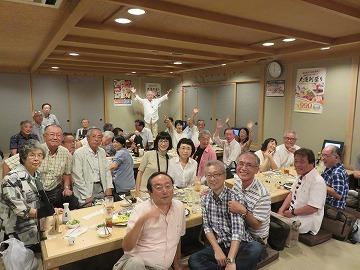 江戸楽アカデミー講義終了!_c0187004_11364353.jpg