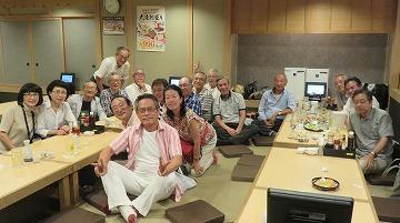 江戸楽アカデミー講義終了!_c0187004_11370480.jpg