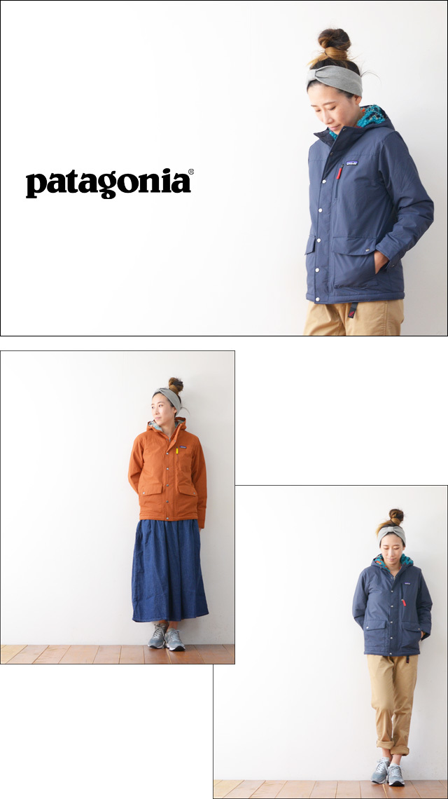 【再入荷】patagonia[パタゴニア正規代理店] BOYS\' INFURNO JACKET [68460] MEN\'S/LADY\'S_f0051306_17531344.jpg