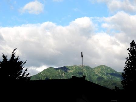 八海山 夏_a0128408_16423655.jpg