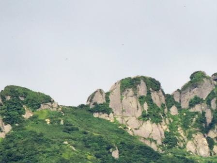八海山 夏_a0128408_16453887.jpg