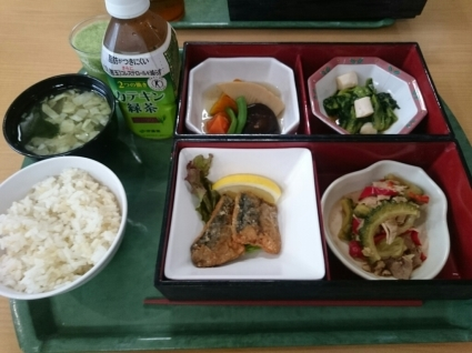 今日の昼食@会社Vol.815_b0042308_12342583.jpg