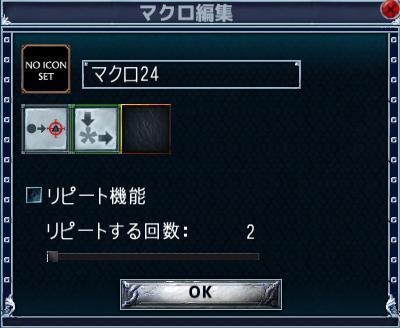 c0325013_21544978.jpg
