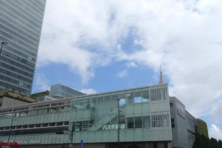 最後の夏休み_f0097523_19542017.jpg