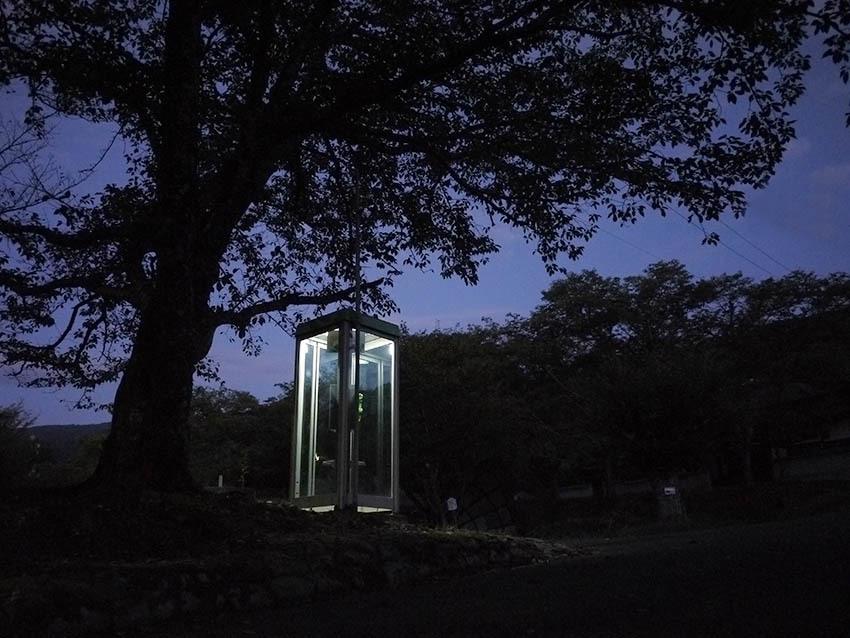 公園の電話ボックス_b0355531_11184180.jpg
