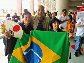ありがとう・オブリガード!Rio2016_e0173350_12505074.jpg