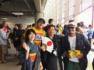 ありがとう・オブリガード!Rio2016_e0173350_12523821.jpg