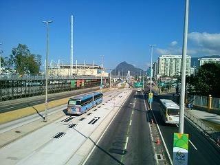 ご親切にオブリガード! Rio2016_e0173350_17182318.jpg
