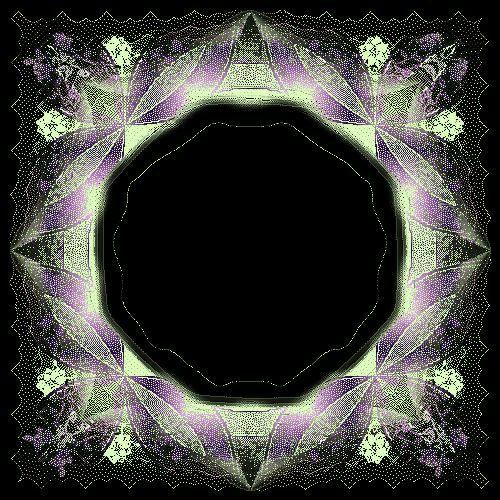 b0133752_22565162.jpg