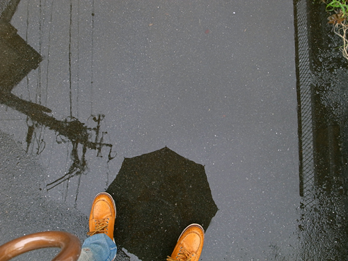 Rainy Days And Mondays _e0071652_8595279.jpg