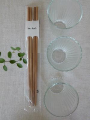 IKEA  私が購入したもの♪_a0165160_14275121.jpg
