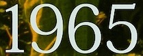 c0119160_21563854.jpg